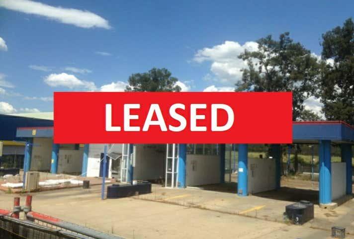 6 Blaxland Road Campbelltown NSW 2560 - Image 1
