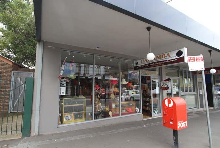 1/398-402 King Street, Newtown, NSW 2042