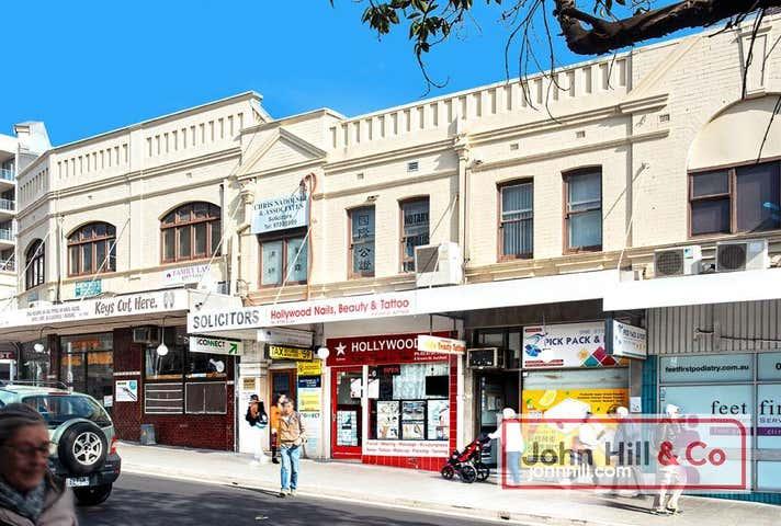 Shop 4/1 Hercules Street Ashfield NSW 2131 - Image 1