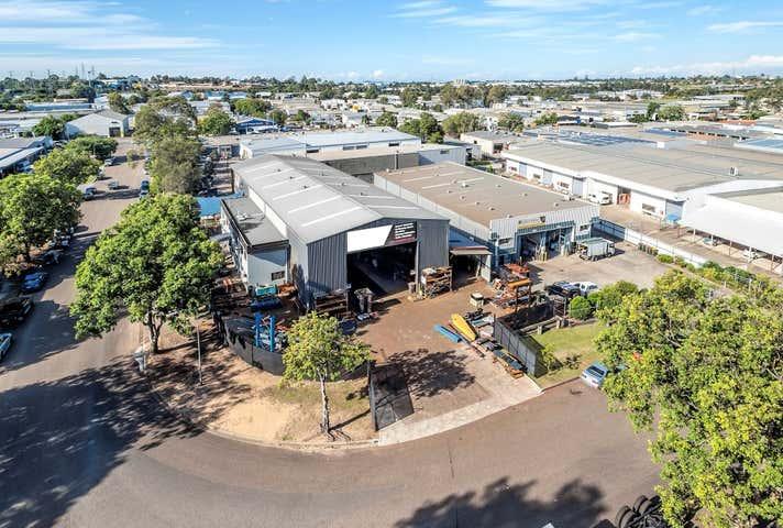 14 Boron Street Sumner QLD 4074 - Image 1