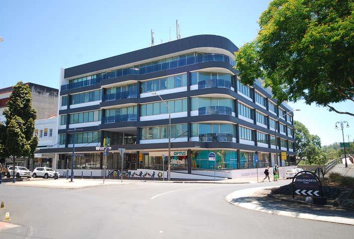 Level 1, 5B, 29 Molesworth Street Lismore NSW 2480 - Image 1