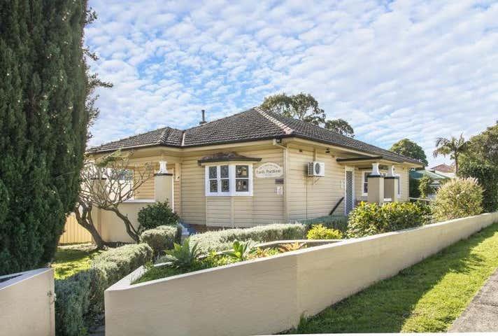 176 Kinghorne Street Nowra NSW 2541 - Image 1