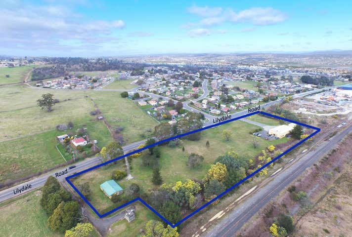 131-139 Lilydale Road Launceston TAS 7250 - Image 1