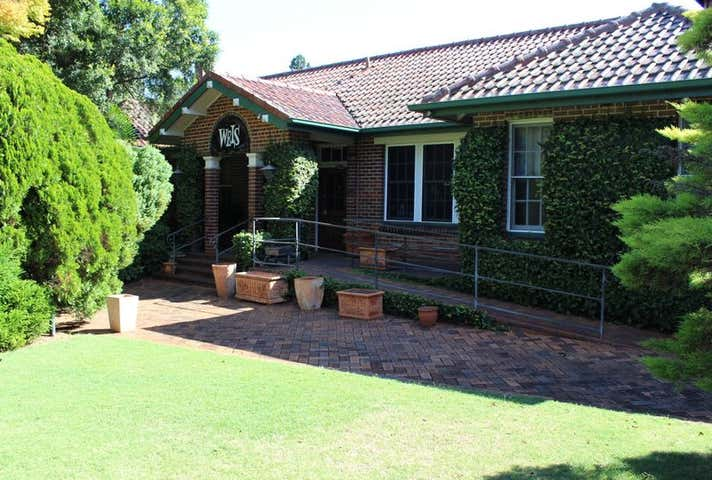 2 Margaret Street East Toowoomba QLD 4350 - Image 1