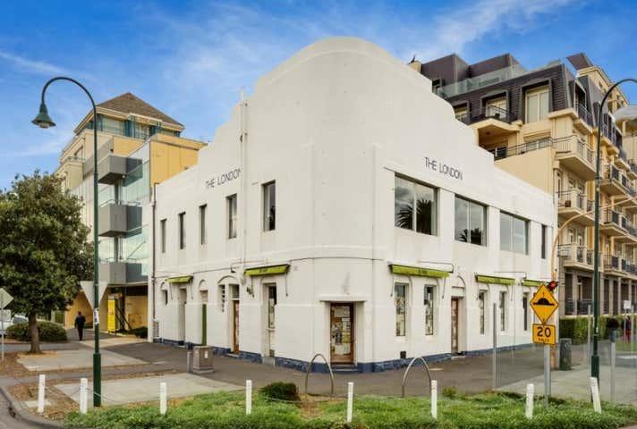 The London, 92 Beach Street Port Melbourne VIC 3207 - Image 1