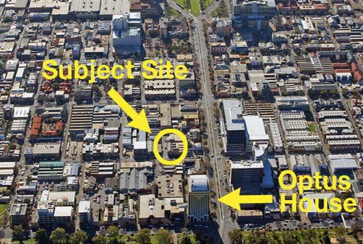 12-16 Gilbert St Adelaide SA 5000 - Image 1