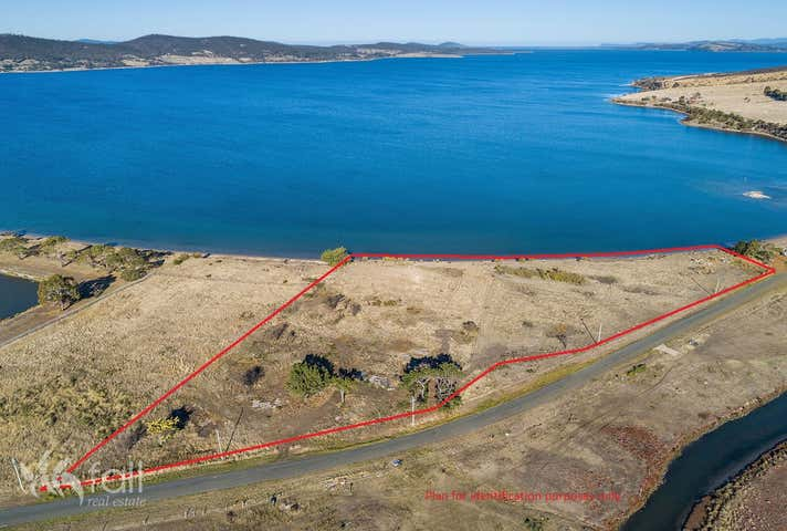 115 Droughty Point Road Rokeby TAS 7019 - Image 1
