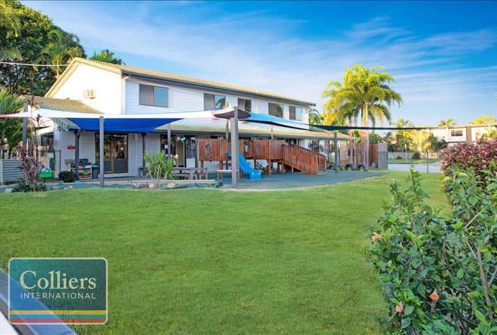 412 Charles Street Kirwan QLD 4817 - Image 1