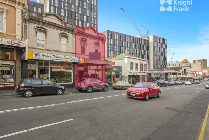 173 Elizabeth Street Hobart TAS 7000 - Image 1