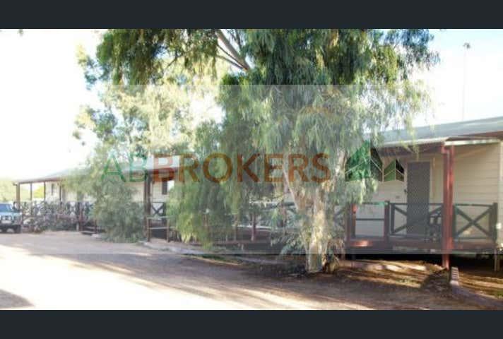 Winton QLD 4735 - Image 1