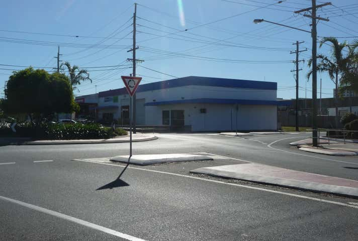 14 Gordon Street Mackay QLD 4740 - Image 1