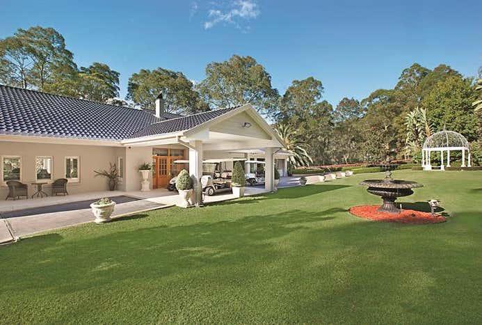 140 Burton Road & 30-31 Tinglewood Close Tingira Heights NSW 2290 - Image 1
