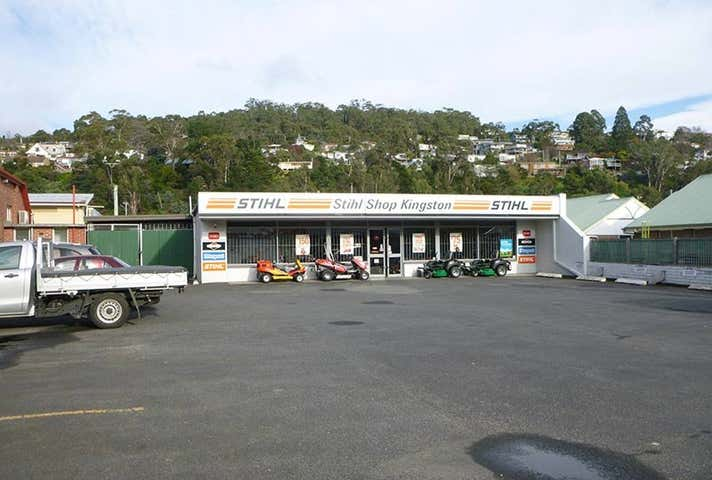 22-24 Beach Road Kingston TAS 7050 - Image 1