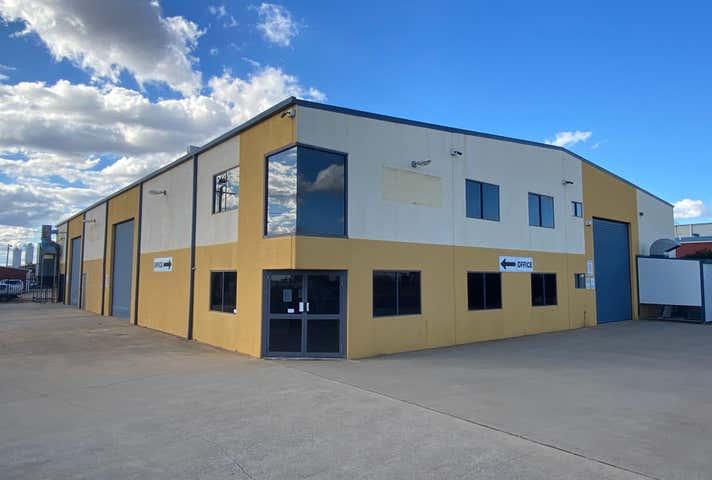 9 Tradewinds Court Glenvale QLD 4350 - Image 1