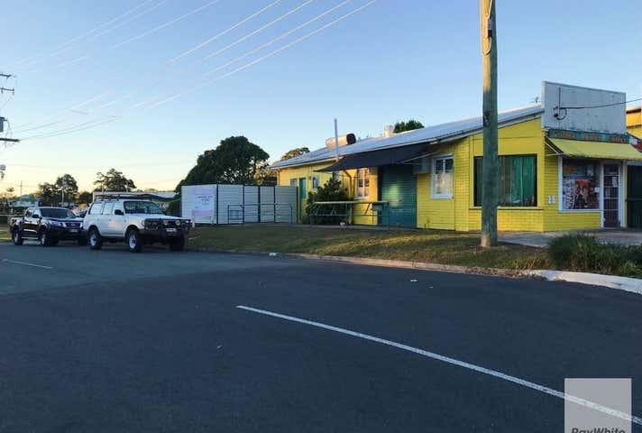 15 First Avenue Bongaree QLD 4507 - Image 1