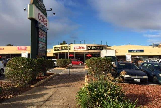 Craigmore Village Shopping Centre, 208-216 Yorktown Road Craigmore SA 5114 - Image 1