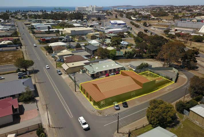 91 Mortlock Terrace Port Lincoln SA 5606 - Image 1