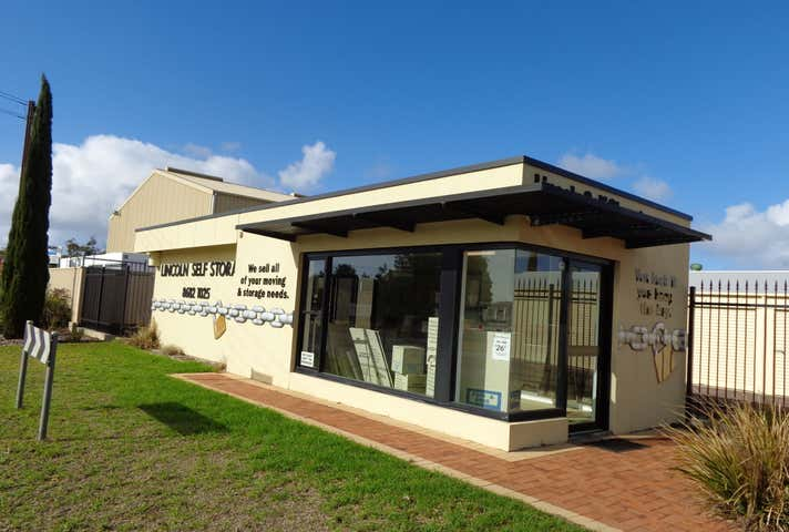 38 Windsor Ave, Port Lincoln, SA 5606