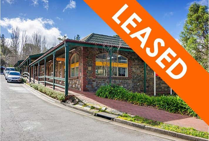 Unit 4, Village Centre, 411 Mount Barker Road Bridgewater SA 5155 - Image 1