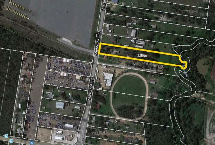 110 Sherbrooke Road Willawong QLD 4110 - Image 1