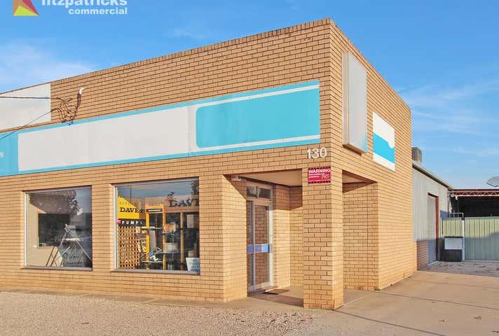 130 Hammond Avenue Wagga Wagga NSW 2650 - Image 1