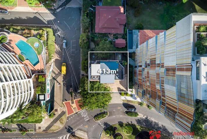 301 Main Street Kangaroo Point QLD 4169 - Image 1