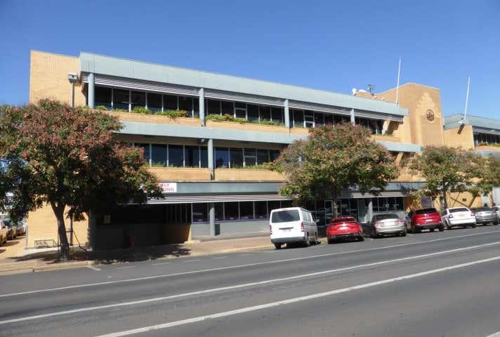Suite 9, 2nd Floor, 188 Macquarie Street Dubbo NSW 2830 - Image 1