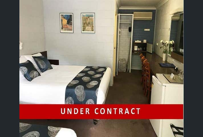 Coonabarabran NSW 2357 - Image 1