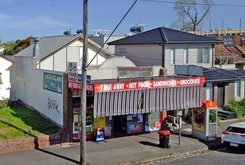241 Nicholson Street Brunswick East VIC 3057 - Image 1