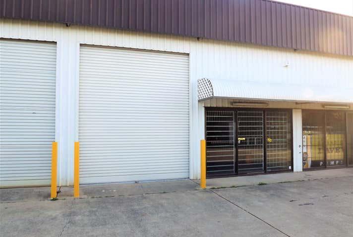 Unit 3/12-14 Centenary Place Logan Village QLD 4207 - Image 1
