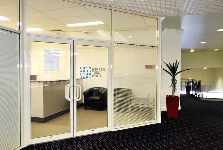 Suite 1, 161-169 Baylis Street Wagga Wagga NSW 2650 - Image 1
