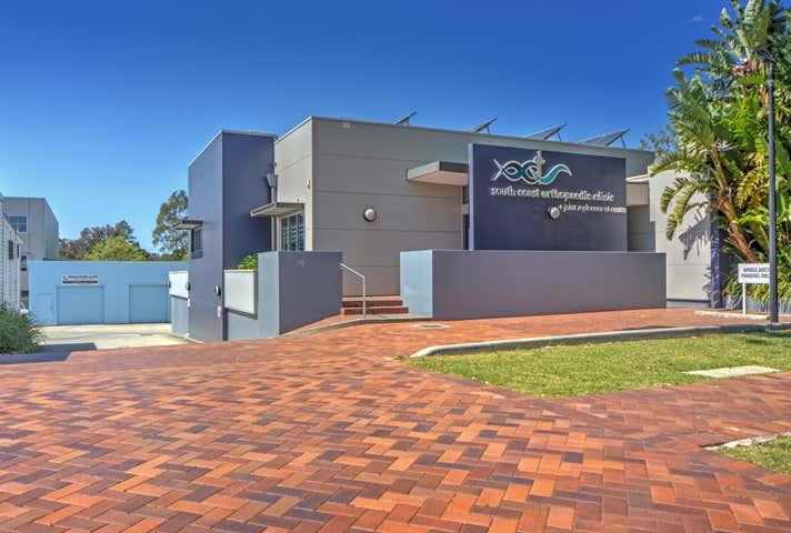 70 Bridge Road Nowra NSW 2541 - Image 1