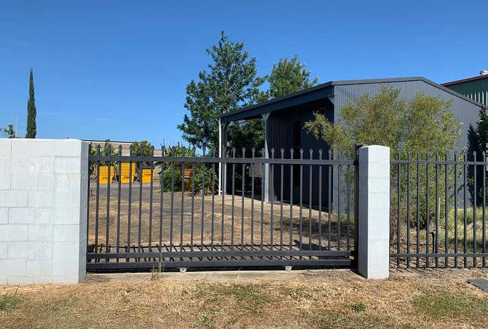 48 Alexandra Street Bundaberg East QLD 4670 - Image 1