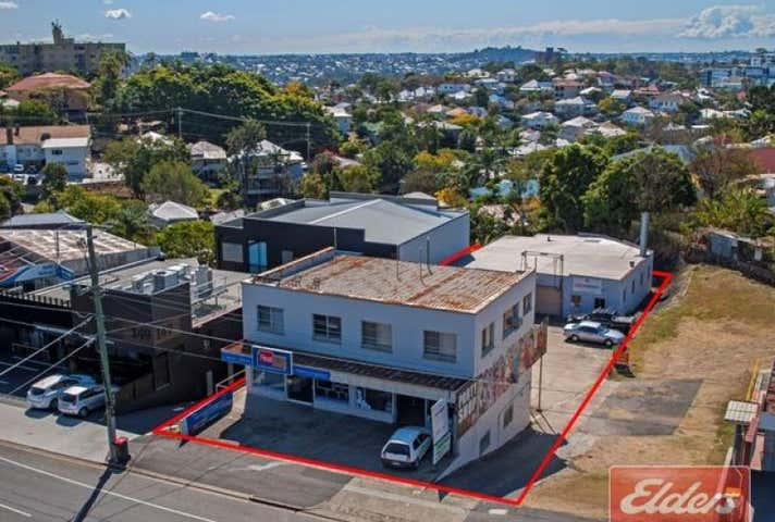 147 Musgrave Road Red Hill QLD 4059 - Image 1