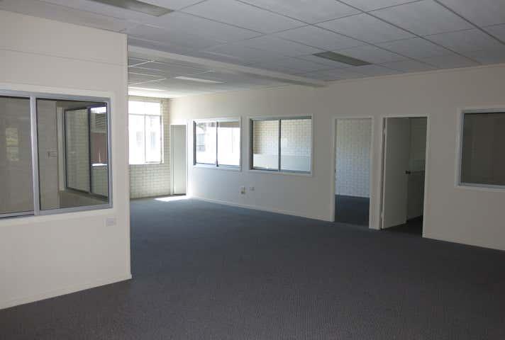 Lot 7, 221 Victoria Street Taree NSW 2430 - Image 1