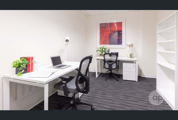 The Watson, Suite 11, 33 Warwick Street, Walkerville SA 5081 - Image 1