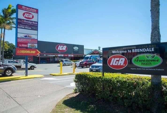 15/18-22 Kremzow Road Brendale QLD 4500 - Image 1