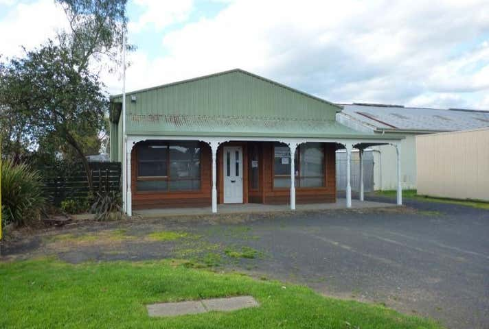 11 Blackburn Street Stratford VIC 3862 - Image 1
