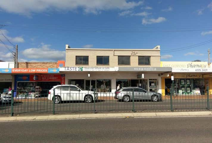 Level 1 Suite 2, 71-73 Victoria Street East Gosford NSW 2250 - Image 1