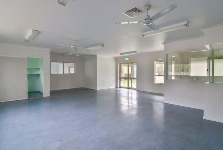 CNR Maree St & Boundary Rd (Lease) Torquay QLD 4655 - Image 1
