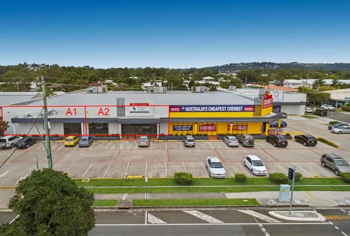 A2, 64 Aerodrome Road Maroochydore QLD 4558 - Image 1