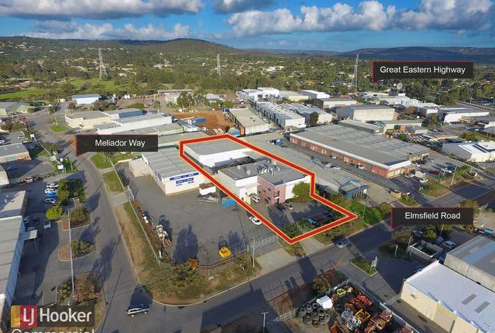 10  Elmsfield Road Midvale WA 6056 - Image 1