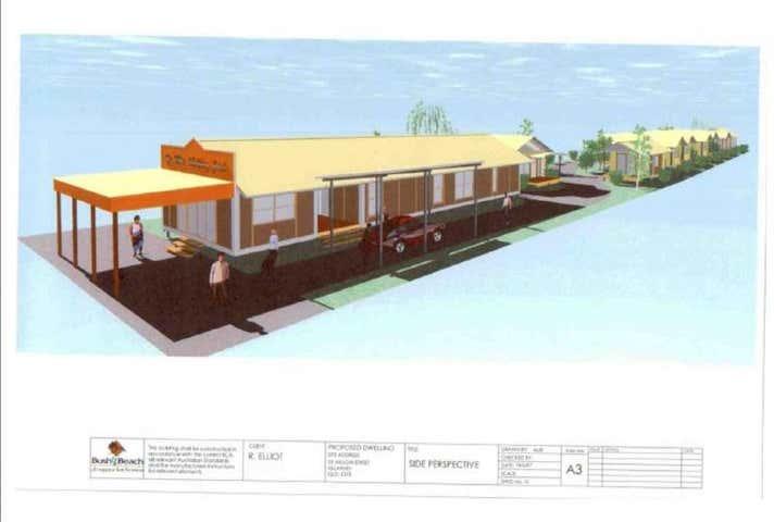 25 Willow Street Killarney QLD 4373 - Image 1