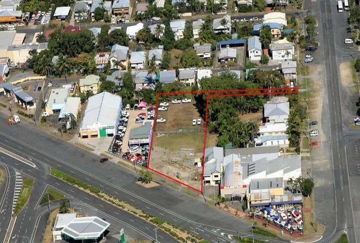 59 - 61 Mulgrave Road Cairns City QLD 4870 - Image 1