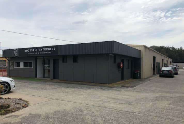 Unit 3, 17 Kerta Road Kincumber NSW 2251 - Image 1