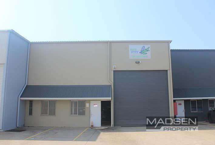 10/16 Collinsvale Street Rocklea QLD 4106 - Image 1