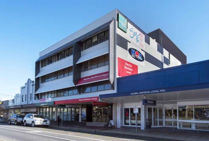 MAURICE BLACKBURN BUILDING, Suite 12, 123-129 VICTORIA STREET Mackay QLD 4740 - Image 1