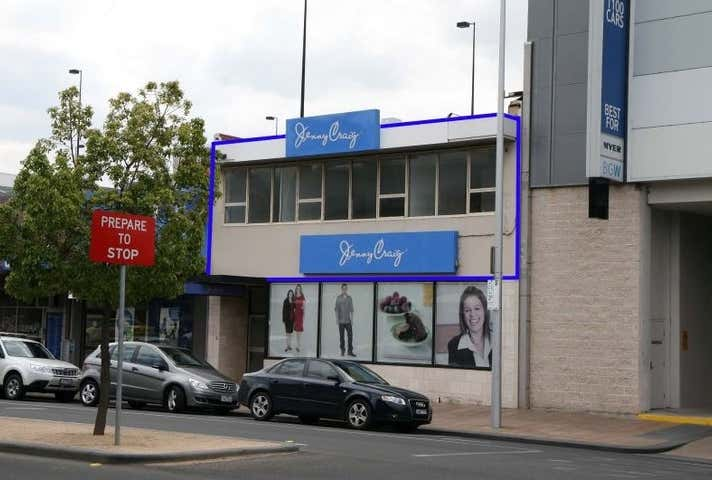 Level 1, 141 Malop Street Geelong VIC 3220 - Image 1