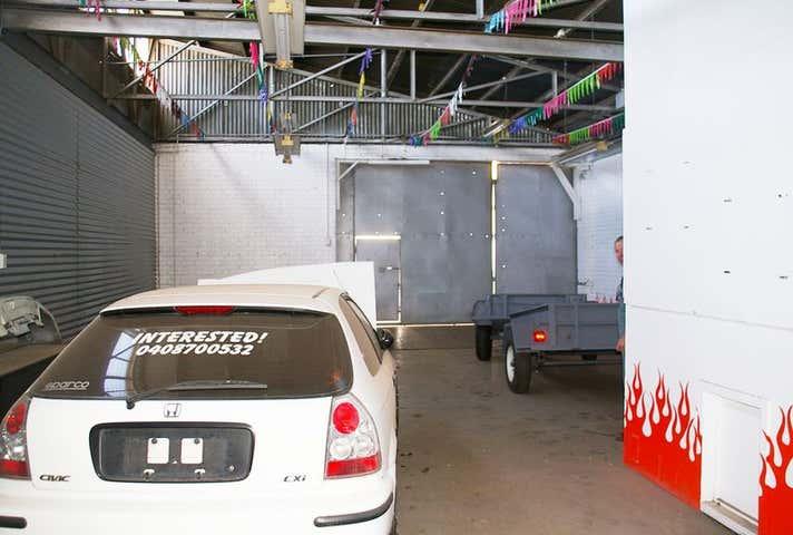Unit 4, 207-209 James Street South Toowoomba QLD 4350 - Image 1