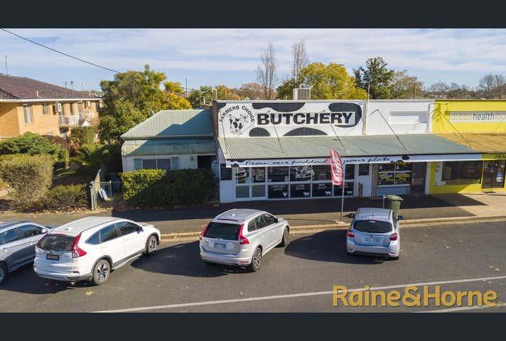 273 & 275 Darling Street Dubbo NSW 2830 - Image 1